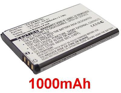 Batterie HX-N3650A HXE-W01 SiRF III hoch Empfindlichkeit Bluetooth GPS Empfänger online kaufen
