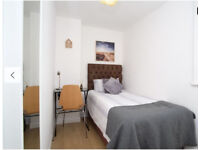 Newly Refurbished 2 Single Rooms - Putney