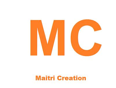 maitri_creation_2015
