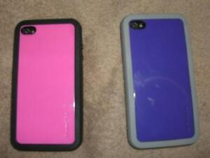 Iphone & Ipod Touch Cases For Sale! London Ontario image 3