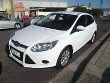 FROM $67 P/WEEK ON FINANCE* 2013 Ford Focus Hatchback Mount Gravatt Brisbane South East Preview