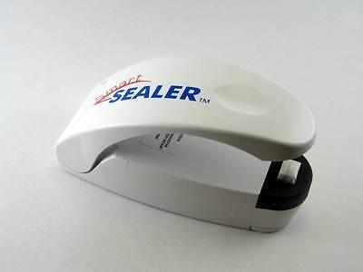 Mini Folienschweissgerät / Smart Sealer / Neu & OVP