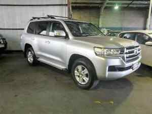 From $278 Per week on Finance* 2015 Toyota LandCruiser Wagon Mount Gravatt Brisbane South East Preview