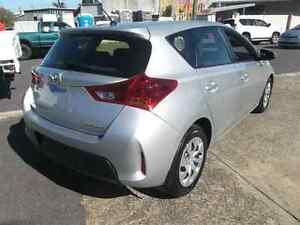 From $74 Per week on Finance* 2014 Toyota Corolla Hatchback Mount Gravatt Brisbane South East Preview