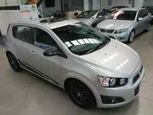 From $69 Per week on Finance* 2015 Holden Barina Hatchback Coburg Moreland Area Preview