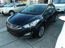 From $72 P/week on Finance* 2014 Hyundai i30 Hatchback Mount Gravatt Brisbane South East Preview
