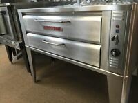 MIXER - SLICER - OVEN - FRIDGE - DISPLAY - SINK - VENDEXX INC