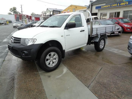 From $72 per week on finance* 2015 Mitsubishi Triton Ute