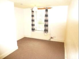 Want buy a house but can't get a mortgage? You can Rent to buy, 2bed terraced house in Bradford BD4