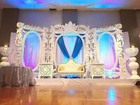 Wedding Decor and Event Organizing Experts