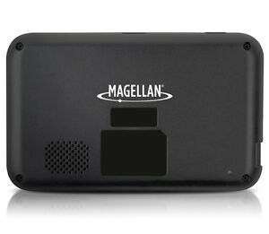 Magellan 2202LM 4.3-in Automotive GPS - EXCELLENT NEW London Ontario image 3