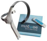 MindWave Headset - Brand NEW in BOX!