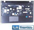 Samsung NP365E5C-S02UB PalmRest Touchpad BA81-18270A  AP0TZ000300 Tested