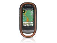 Magellan eXplorist 710 Waterproof Hiking GPS by Magellan