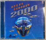 cd - Various - Top 40 Dossier 2000