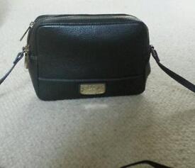 Paul Costelloe shoulder strap handbag