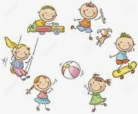 **CHILDCARE AVAILABLE IN LOWER/MIDDLE SACKVILLE AREA**