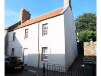 2 Bedroom ground floor furnished flat available for let £675pcm available November