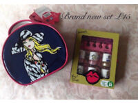Boots Beauty Gift Sets - new