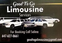 LIMOUSINE LAST MINUTE CHEAPEST GOOD PRICE AFFORDABLE PRICES