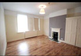 Large 1 bedroom flat. Short term let 3m 27 June to 26 sep 2021. Brixton SW2 5AF