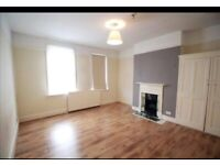 Large 1 bedroom flat Short term 2m AVAILABLE NOW - Heart of Brixton sw2 CHEAP RENT INCLUDING BILLS