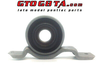 Used, 04-06 Pontiac GTO Driveshaft Center Support Bearing 04-06 Drive Shaft Carrier for sale  Shipping to Canada