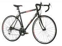 "Road bike Vertigo Richmond 700c, 18"""