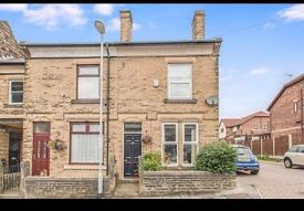 Well presented 2 bed semi detached house to rent (fully furnished)