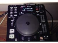 Denon CDJs X2 for Sale (Used) PAIR