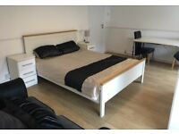 Large double bedroom to rent in Luton!