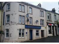 Public House and 3 bedroom owners accomodation for sale