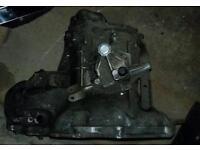 C20xe c20let f20 gearbox corsa parts