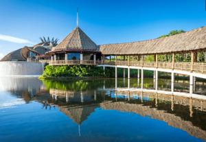 Mayan Palace Playa de Maya - Jan to Apr. from $699