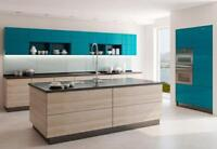 ---Kitchen Renovations and Remodeling---