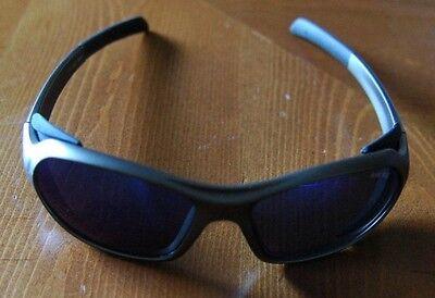 0da13bbd9ca Rapid Eyewear Aspen Sport Skiing Sunglasses