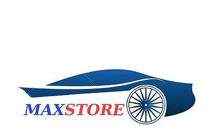 Max Store Uk