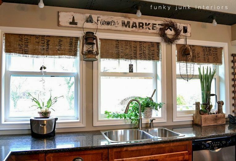 10 Upcycled Kitchen Must Haves You Won T Want To Live