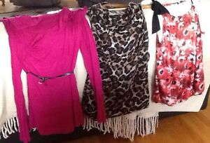 3TOPS $7 each, 2/$12 or all 3 for $15!!!!