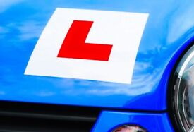 Driving lessons in Leeds & Bradford