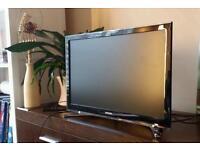 Samsung smart TV LED 24inch