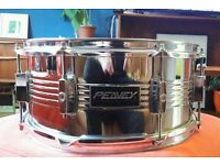 Peavey International Series 2 Snare