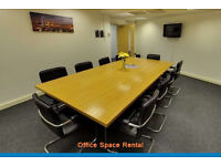 ** Kings Cross Road - Kings Cross Euston (WC1X) Office Space London to Let