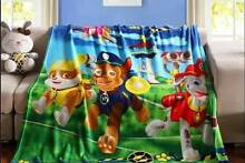 Brand New CHILDRENS' BLANKETS - Excellent Quality - 180cm x 200cm Glenorchy Glenorchy Area Preview