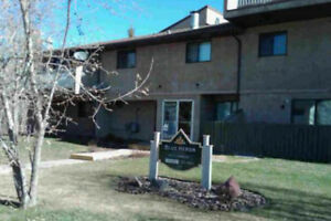 Blue Heron - 2 bedrooms Apartment for Rent