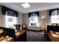 Office Space To Rent - Lavington Street, Southwark, London, SE1 - Flexible Terms