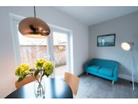 Reading - Readymade and Income Producing 5 Bed HMO - Click for more info