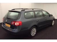 Volkswagen Passat 1.4 TSI ( 122ps ) 2009MY S FROM £20 PER WEEK!