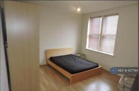1 bedroom in Blenheim Road, Barnsley, S70