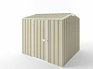 garden sheds galore plain garden sheds galore for design decorating